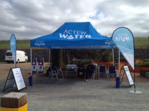 waterwise-5