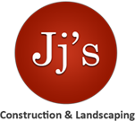 jjs construction logo